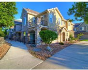 11287 Osage Circle Unit F, Northglenn image