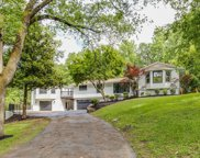4604 Mountainview Drive Unit #1, Nashville image