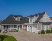 1402 Summerwind Ct., North Myrtle Beach image