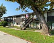 7100     Cerritos Avenue   64, Stanton image