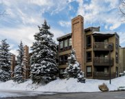 2700 Village Drive Unit F-202, Steamboat Springs image