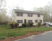 16 Hoxie CT, West Warwick image