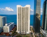 17201 Collins Ave Unit 1704, Sunny Isles Beach image