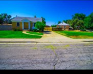 125 E Ross Dr S, Clearfield image