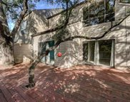 6301 Five Acre Wood St, Austin image
