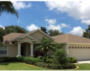 1892 Riveredge Drive, Tarpon Springs image