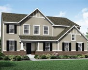 11929 Prominence  Place, Fishers image