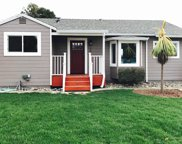 158 W Rosemary Ln, Campbell image