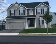 5918 Winterberry, Upper Macungie Township image
