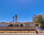 2306 Acacia Road East, Palm Springs image