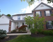 7170 Nightshade Drive, Westerville image
