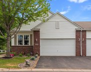 4872 Bolger Trail Unit #9901, Inver Grove Heights image
