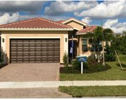 11572 Stonecreek Cir, Fort Myers image