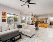 5401 E Anderson Drive, Scottsdale image
