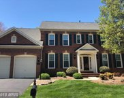 20775 QUIET BROOK PLACE, Sterling image