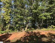 210 Cliffside Trail, Pickens image