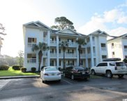 650 River Oaks Dr. Unit 46-I, Myrtle Beach image