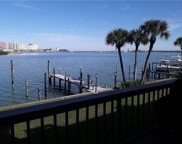 144 Marina Del Rey Court E Unit 144, Clearwater image