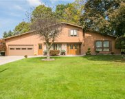 27 Kevin Drive, Penfield image