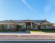 17928 N 78th Drive, Glendale image