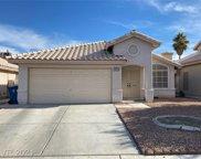 6946 Luminary Drive, Las Vegas image