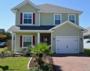 330 Terrapin Way, Panama City Beach image