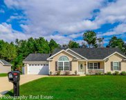 420 Oakham Drive, Conway image