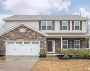 1104 Harvest Point Drive, Fuquay Varina image