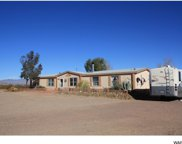 3840 Egar Rd, Golden Valley image