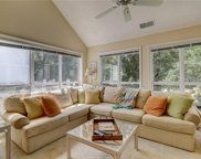 19 Wimbledon Court Unit #204, Hilton Head Island image