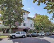 10676     Wilkins Avenue   401 Unit 401, Los Angeles image