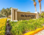 2020 Shangrila Drive Unit 219, Clearwater image