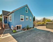 4861 14th Ave S, Seattle image
