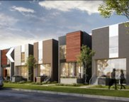 6225 South Greenwood Avenue, Chicago image