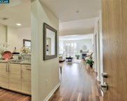1655 N California Blvd Unit 314, Walnut Creek image