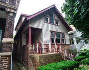 932 South Euclid Avenue, Oak Park image