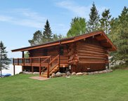 18569 Ithica Drive, Park Rapids image