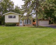 1520 Indian Hill Drive, Schaumburg image