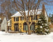 827 10 1/2 Street SW, Rochester image