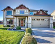 4713 NW Commons Drive, Pasco image