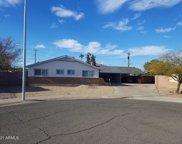 6936 E Wilshire Drive, Scottsdale image