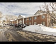 6715 S 1300  E Unit 150, Cottonwood Heights image