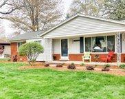 38350 Long St, Harrison Twp image
