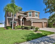 13104 Graham Yarden Drive, Riverview image