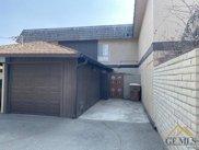 5301 Demaret Unit 4, Bakersfield image
