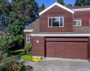 44859 Suntrap Meadow Circle, Mendocino image