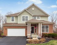 140 Roundwood Court, Pickerington image