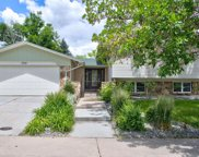 2981 South Whiting Way, Denver image