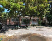 634 NE 5th Ave, Fort Lauderdale image