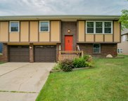 1492 Happy Valley Road, Crown Point image